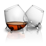 Cognac Relax Glass