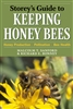 Country Living How-To Books: Keeping Honey Bees