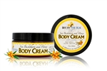 Bee By The Sea Body Cream
