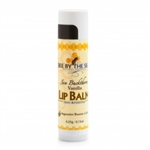 Bee By The Sea  - Vanilla Lip Balm