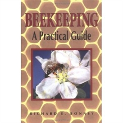 Farm & Animal How-To Books: Beekeeping: A Practical Guide