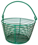 Egg Basket for The Incredible Egg Washer - Quail Eggs