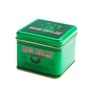 Garden Tools & Hardware - Bag Balm