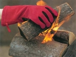 Fire Gloves - Woodstove, Cookstove & Fireplace Supplies