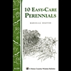 10 Easy Care Perennials