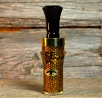 Duck Call - Cold Blooded Copperhead