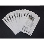 Outdoor Pest & Animal Control - Mouse Glueboard Pkg. of 10