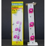 Outdoor Pest & Insect Control - Flystick