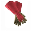 Gardening Hand Protection - Rose Glove by West County