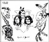 Apache Jil SET 13 / SHEET 2