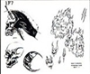 Dan Foerester Flash SHEET 7