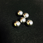 14 Gauge Replacement Jewelry Balls 10mm