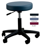Oakworks® Basic Stool