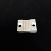 Needle Bar Soldering Jig BLOCK C