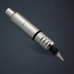 Cheyenne Hawk Pen One Inch (Silver)