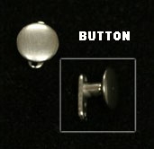 Dermal Anchor Button 5mm