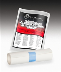Dr.-derm Protective Film - ROLL