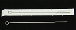 "14 Round Shader Needle Bar 5 7/8"" (50)"