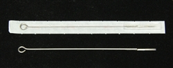 "5 Mag Flat Shader Needle Bar 5 7/8"" (50)"