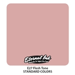 Eternal Tattoo Ink - Flesh Tone  (1 oz)