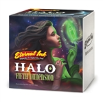 Eternal Ink - Halo fifth Dimension Set (12 - 1 oz bottles)