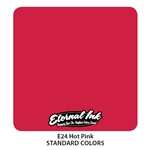 Eternal Tattoo Ink - Hot Pink  (1 oz)