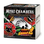 Eternal Ink - Myke Chambers Signature Set (12 - 1 oz bottles)