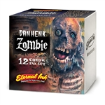 Eternal Ink - Zombie Color Set (12 - 1 oz bottles)