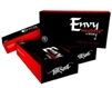 Envy STANDARD 3 Round Liner EXTRA TIGHT