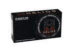 Helios 5 Round Shader Needle Cartridges