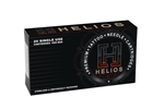 Helios 5 Magnum Open Needle Cartridges