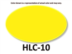 Butter Cup Yellow HLC10 (2 oz.)