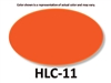 Navel Orange HLC11 (4 oz.)
