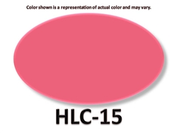Cotton Candy Pink HLC15 (1 oz.)