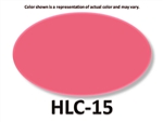 Cotton Candy Pink HLC15 (2 oz.)