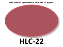Flesh Toner Brown HLC22 (4 oz.)