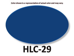 Midnight Blue HLC29 (1 oz.)