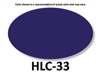 Deep Purple HLC33 (1 oz.)