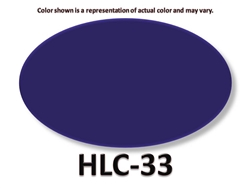 Deep Purple HLC33 (4 oz.)