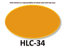 Liquid Gold HLC34 (4 oz.)