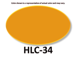 Liquid Gold HLC34 (8 oz.)