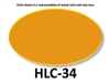 Liquid Gold HLC34 (2 oz.)