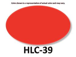 Horizon Red HLC39 (4 oz.)