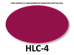 Brilliant Magenta HLC4 (4 oz.)