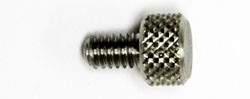 Contact Locking Screw 1/4""