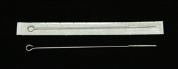 "11 Round Liner Needle Bar 5 1/4"" (50)"