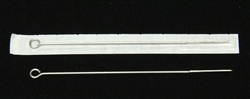 "7 Round Shader Needle Bar 5 1/4"" (50)"