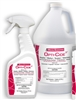 Opti-Cide3 - 24 OZ. SPRAY