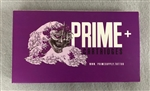 Prime+ Bug Pin Cartridges 18 Bug Pin Round Liner