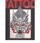 Tattoo Revival Volume 1